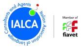 Logo IALCA e FIAVET_ok