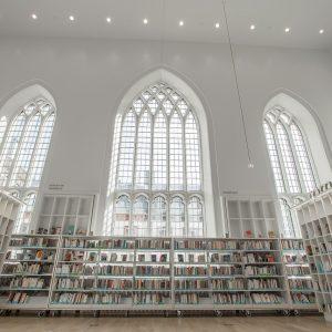 canada libreria