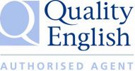 certificazione-QE
