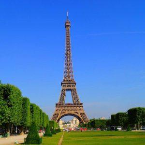 parigi Francia
