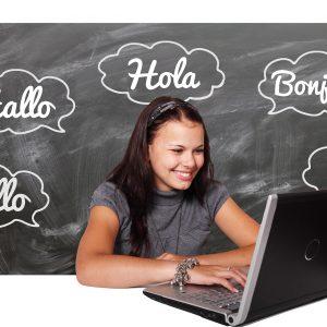 studio lingue